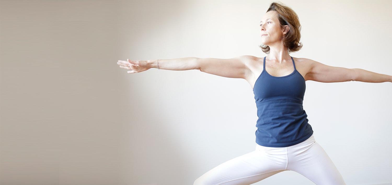 yoga à strasbourg
