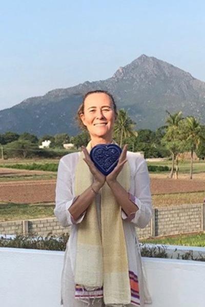 yoga-inde-valerie